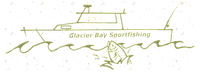 glacier bay sportfishing